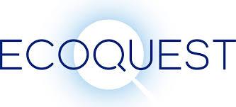 Logomarca Ecoquest