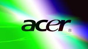 Logomarcas Acer