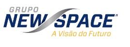 Logomarca da New Space