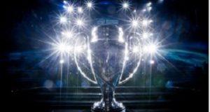 Taça do IEM Katowice 2020