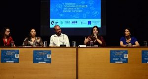 Startups do Setor Agro Brasileiro