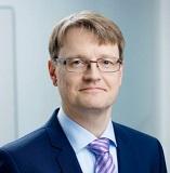 Jussi Jyrinsalo