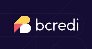 Fintech Bcredi