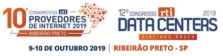 Congresso RTI Data Centers