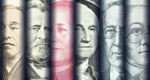 Dinheiro créditos em energia fotovoltáica