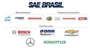 Simpósio SAE BRASIL de Powertrain