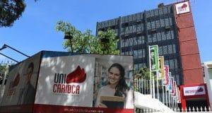 Enem 2019 na Uni carioca
