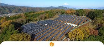 Usina solar Cemig Sim parceria Mori