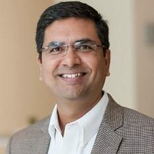 Rajesh Engine  sobre TI empresarial