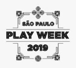 Games for Change no São Paulo Play Week