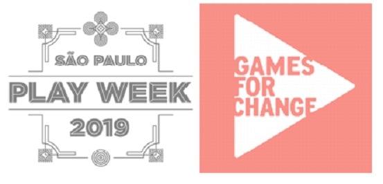 São Paulo Play week, aceleradora para gamificação de impacto