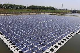 Usina solar Cemig Sim