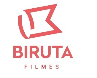 Banner da Biruta Filmes