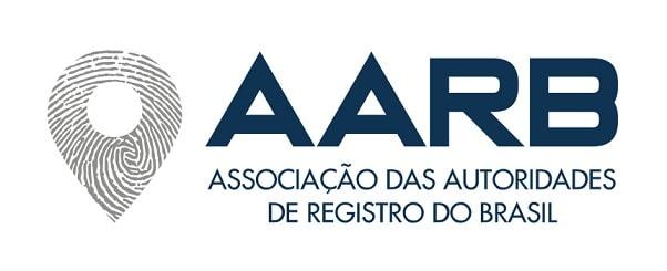 Chaves públicas brasileira