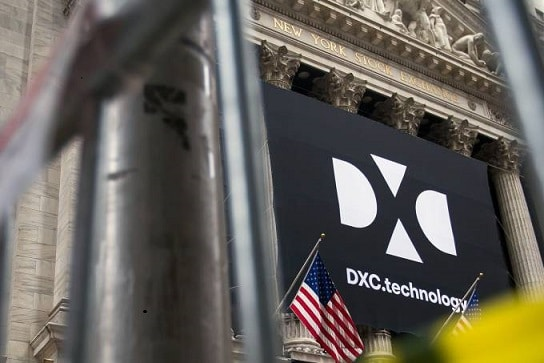 DCX tendências tecnológicas