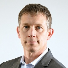 Dan Huston sobre tendências tecnológicas