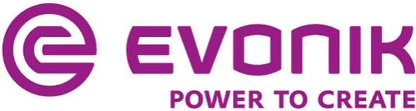 Evonik implantes mamários impressos em 3D