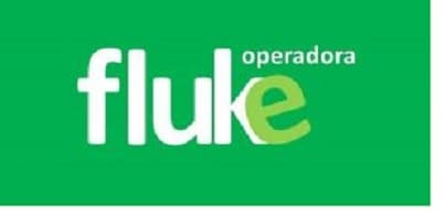 Fluke Operadora