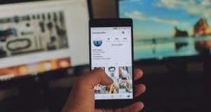 mídias sociais nas decisões de compras