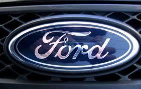 Tendências da Ford 2020