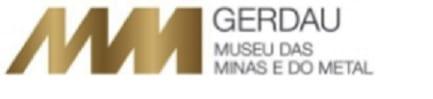 Museu com exposição arte, ciência e tecnologia