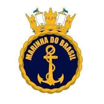 Escolas de Aprendizes-Marinheiros