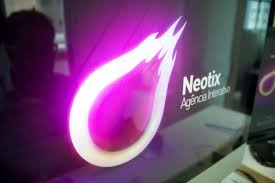 Banner neotix Acessibilidade Digital