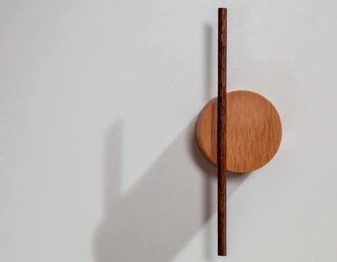 Paralela Design Studio Cipó