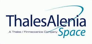 Logomarca Thales
