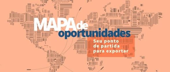 Apex Hackathon Serpro