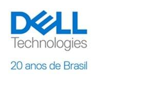 Dell Technologies e AT&T