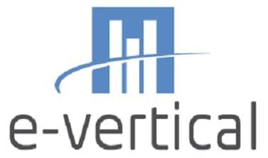e-vertical  operação remota segurança