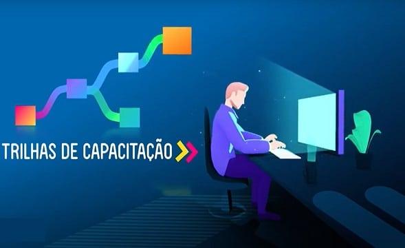 Inatel Online