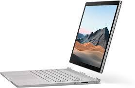 tablet ou  notebook