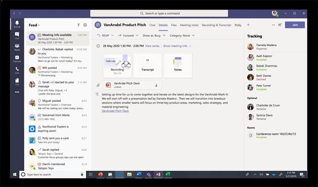 registro de participantes com emails automatizados