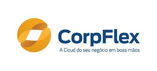 Claranet CorpFlex
