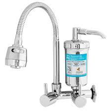 purificadores de água