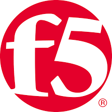 F5 Networks,