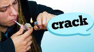efeitos do crack