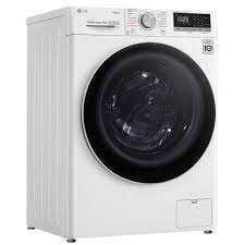 função da lavadora