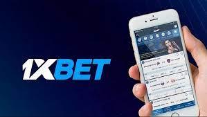 aplicativo para apostas