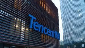 E-commerce na China